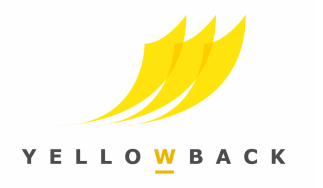 Yellowback